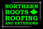 Northern Roots Roofing and Exteriors